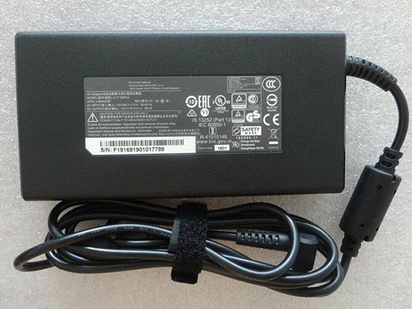 Adapter ADP-180EB_D
