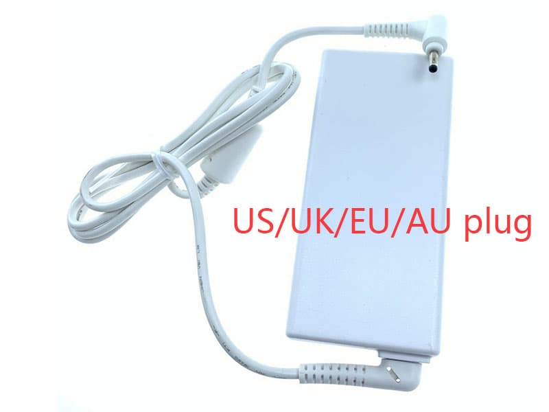 Adapter EAY65249101