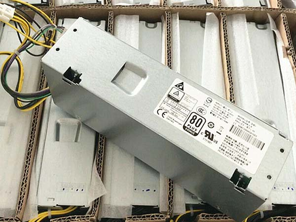 PC Power Supply DPS-180AB-26_A
