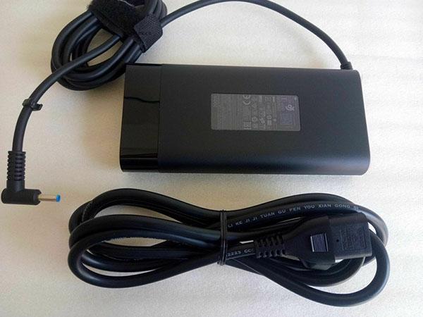 HP 19.5V