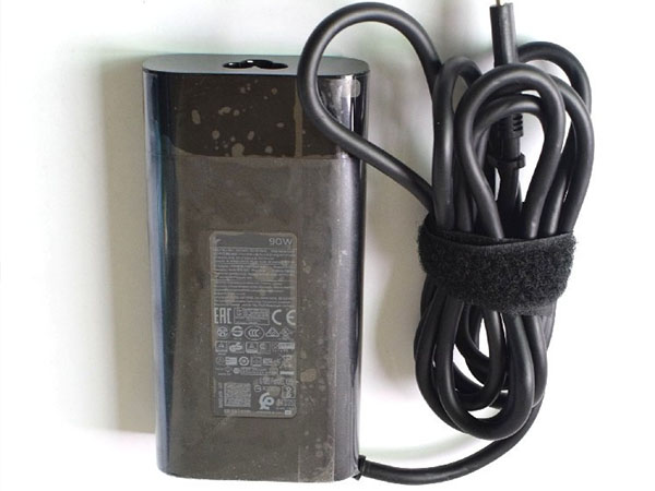HP 904082-003