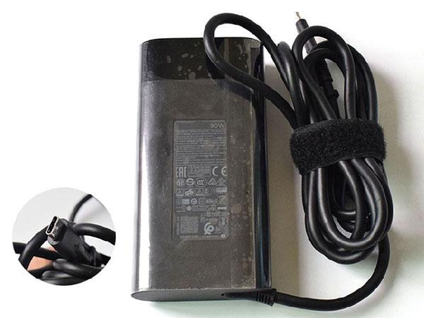 Adapter 904082-003