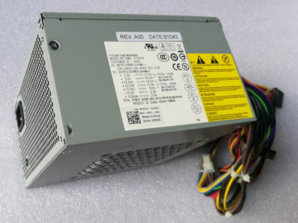 Dell DPS-460DB-15
