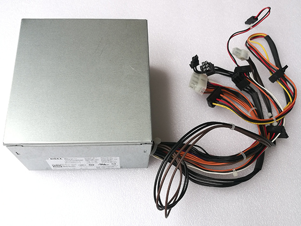 PC Power Supply D460AM-03