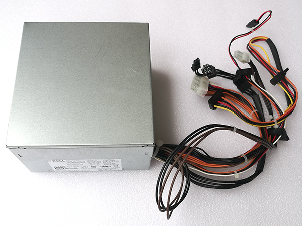 PC Power Supply GJXN1