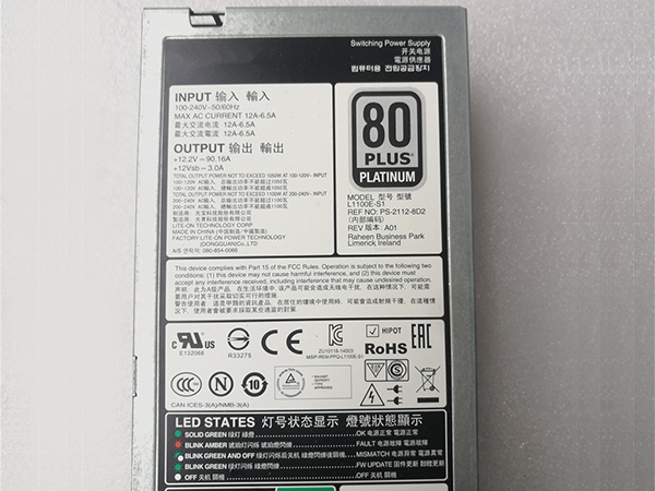 Dell 9TMRF