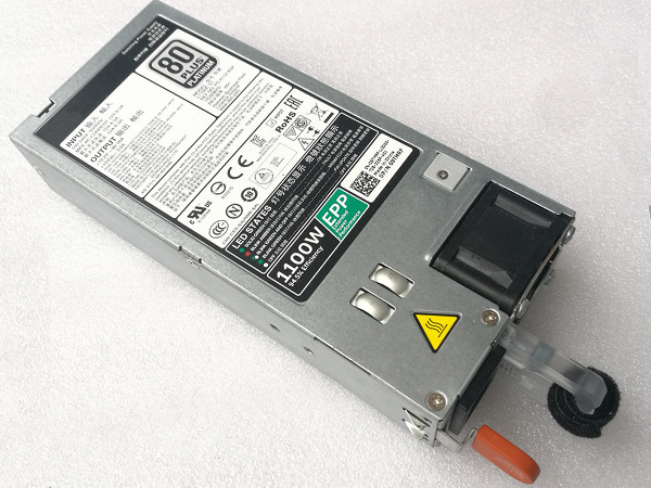PC Power Supply 9TMRF