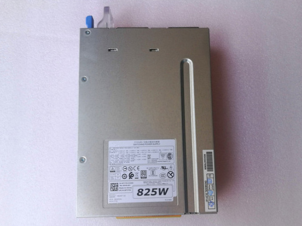 PC Power Supply H825EF-02