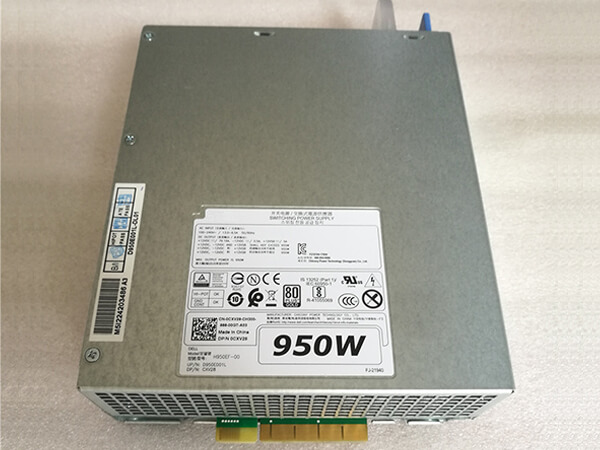 PC Power Supply H950EF-00