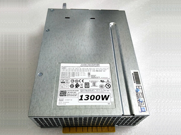 PC Power Supply H1300EF-02