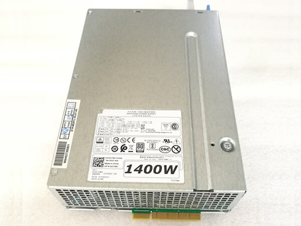 PC Power Supply H1400EF-00