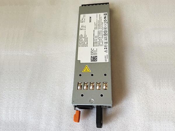 Dell A502P-00
