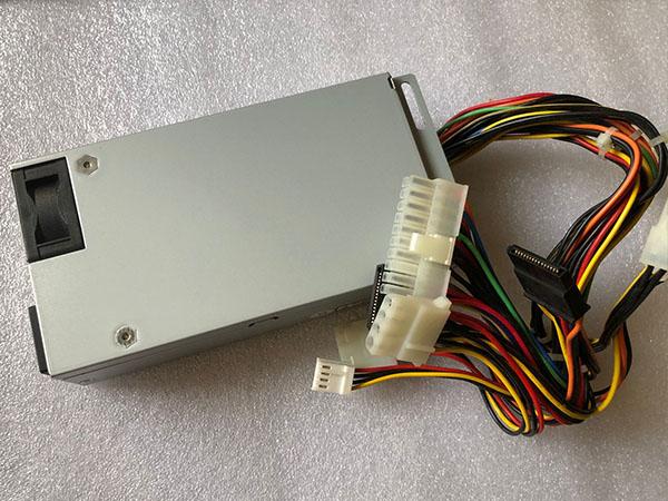 Ehance ENP-7020B