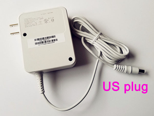 Power Supply 332-10886-01