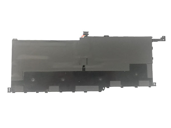 Lenovo 01AV409 01AV410