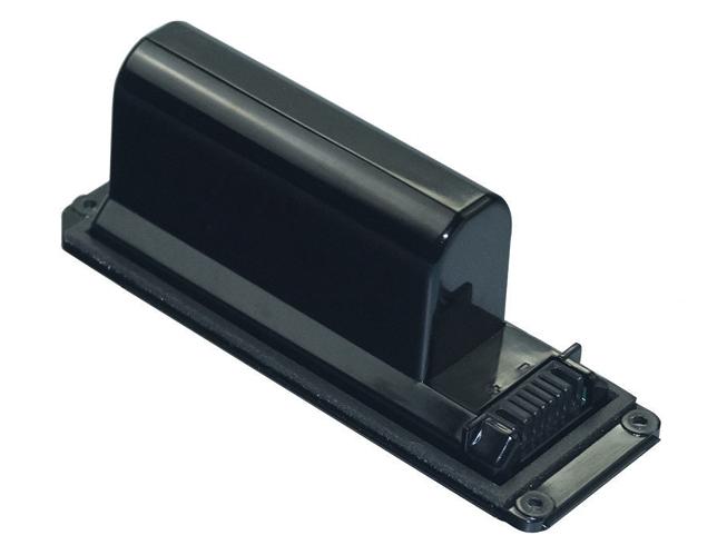 Battery 061384