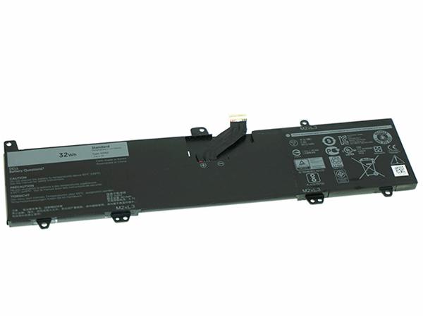 Battery 0JV6J