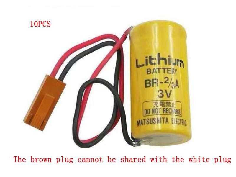 Battery BR17335