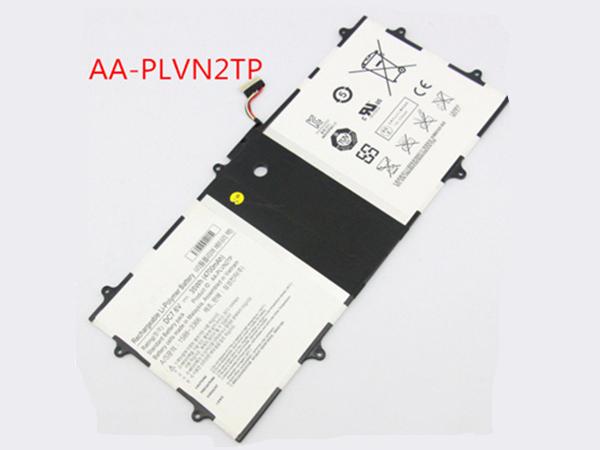 Battery AA-PLVN2TP