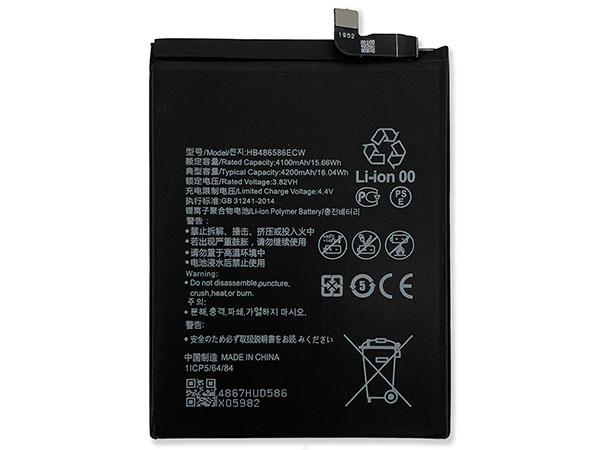 Huawei HB486586ECW
