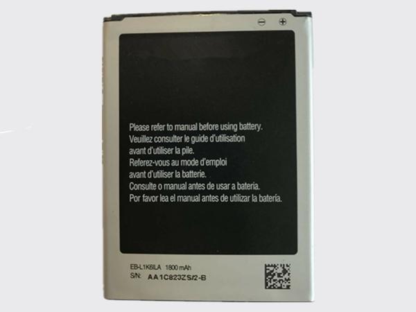 Battery EB-L1K6ILA