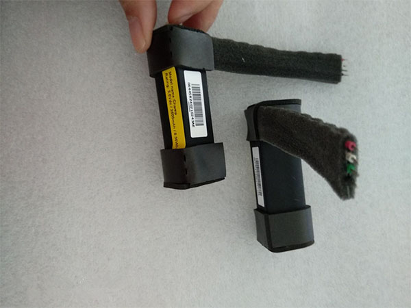 Battery 064454