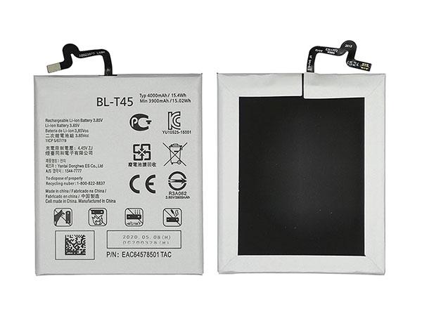 Battery BL-T45