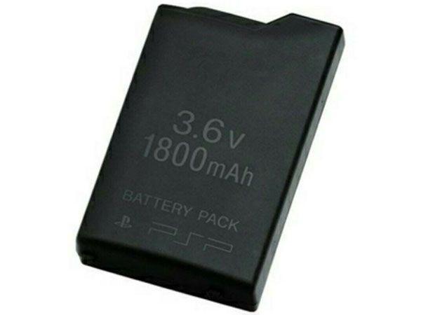 Battery PSP-110