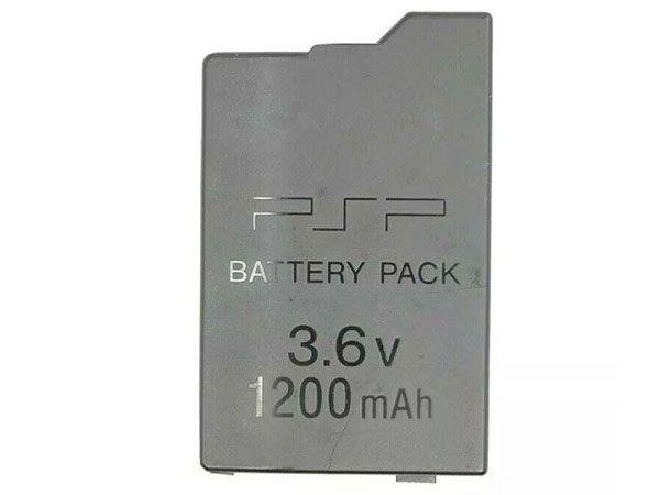 Battery PSP-S110
