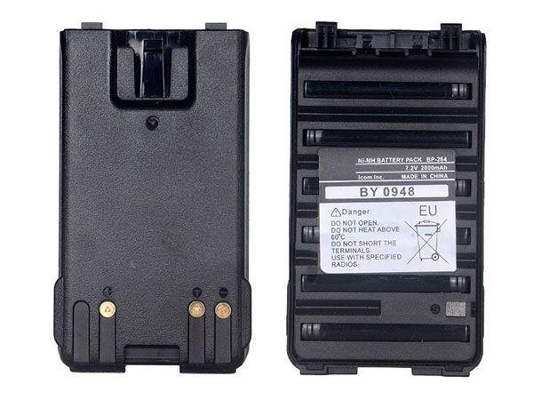 Battery BP-264