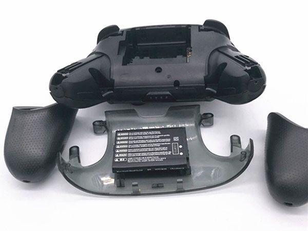Nintendo CTR-003