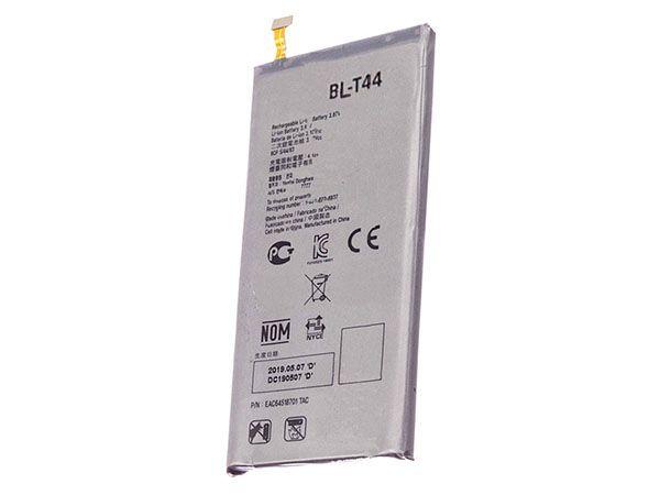 Battery BL-T44
