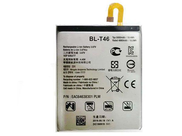 Battery BL-T46