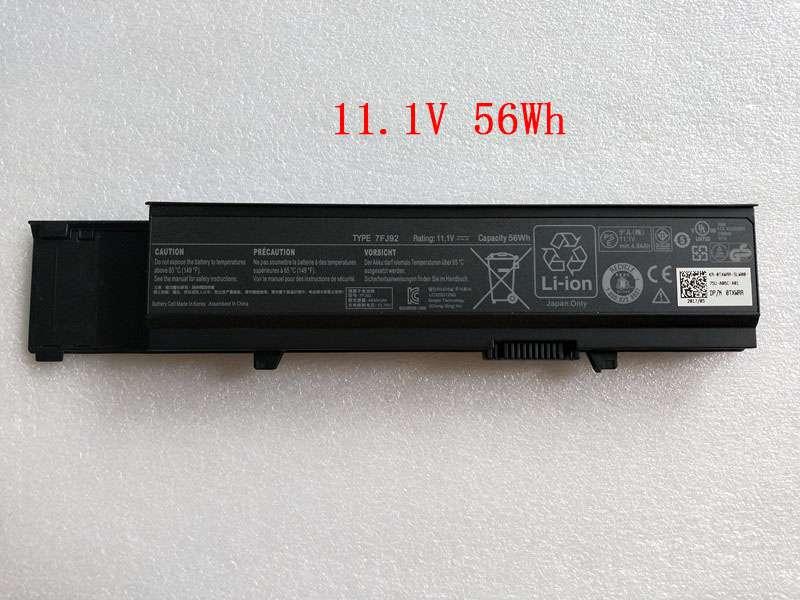 Battery 7FJ92