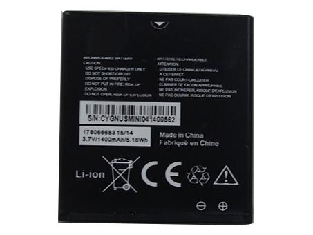 Battery 178066683