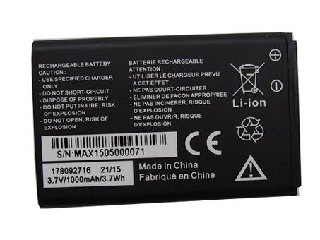 Battery 178092716