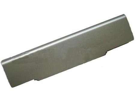 Battery R15D_8750SCUD