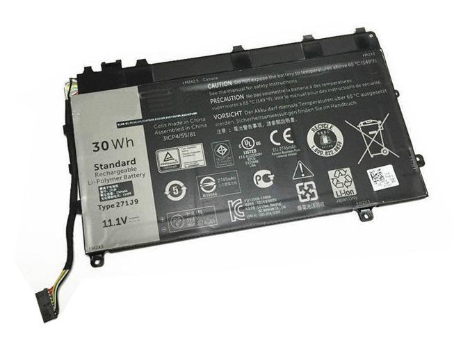 Battery 271J9