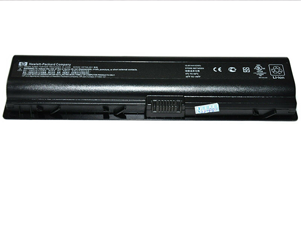 Battery HSTNN-Q21C