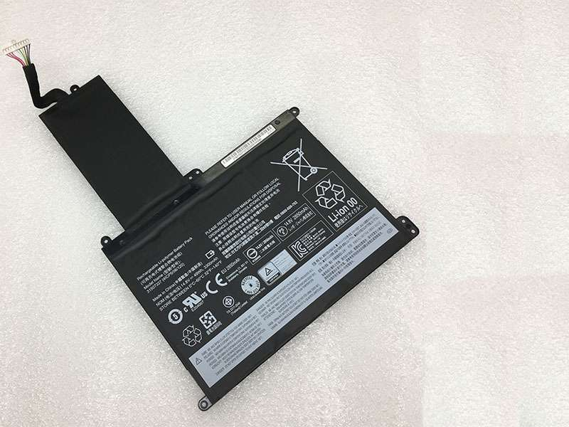 Battery 31507327
