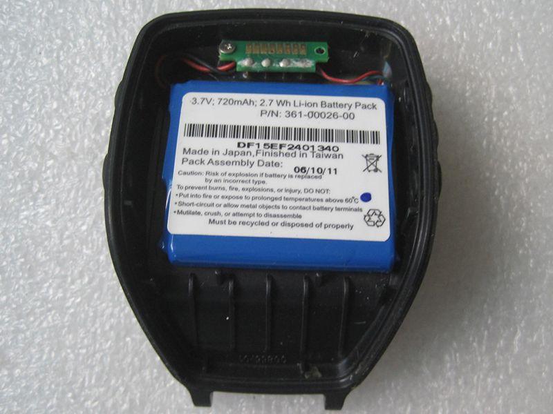 Battery 361-00026-00