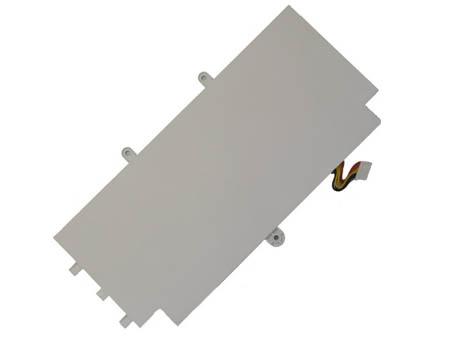Battery 3ICP5/55/53