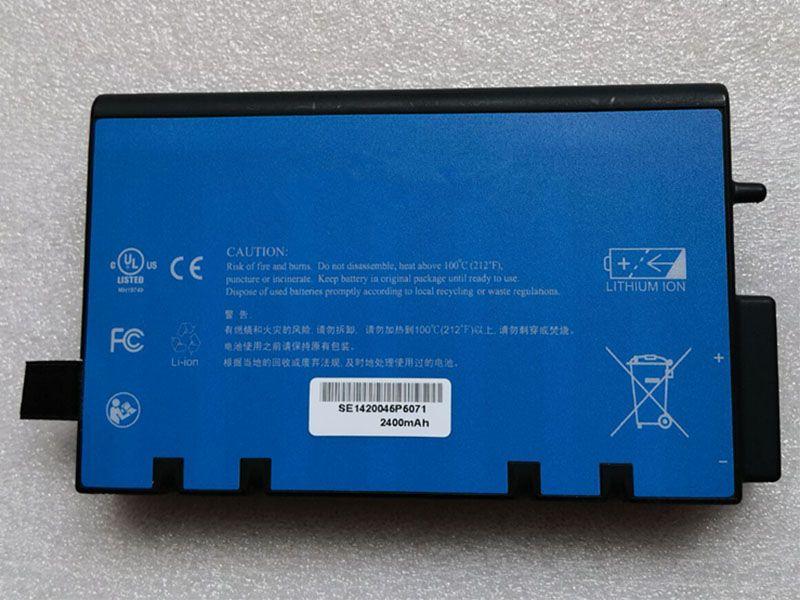 Battery 989803189981