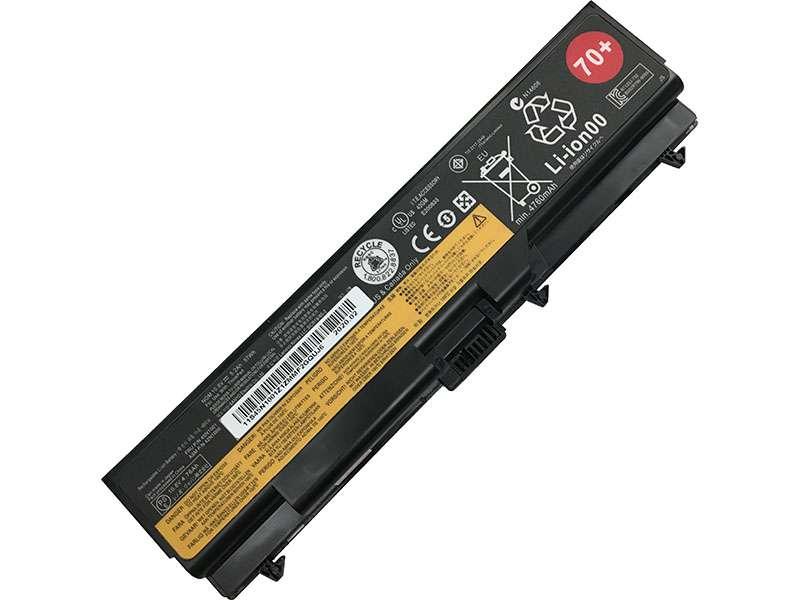 Battery 45N1001