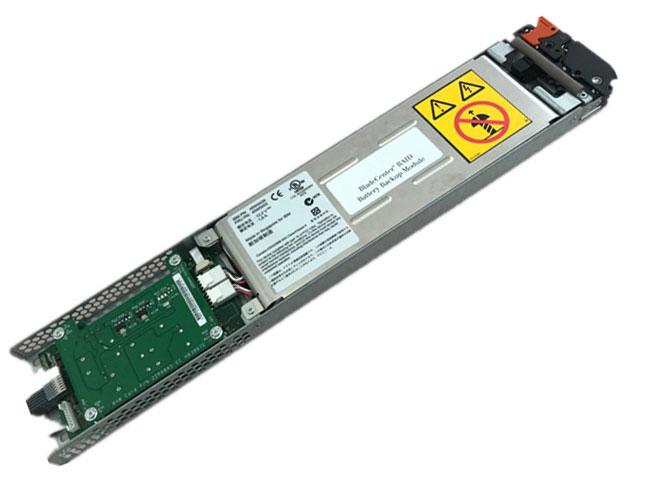 Battery 45W5002