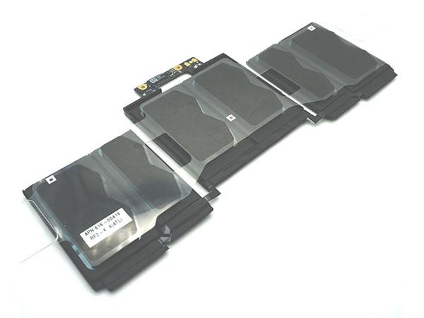 Battery A1964