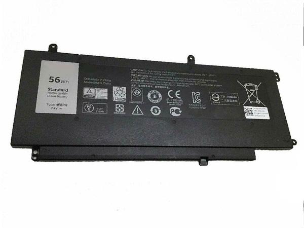 Battery 4P8PH