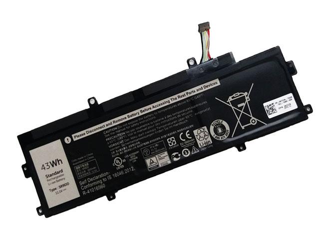 Battery 5R9DD