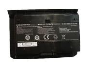 Battery P375BAT-8