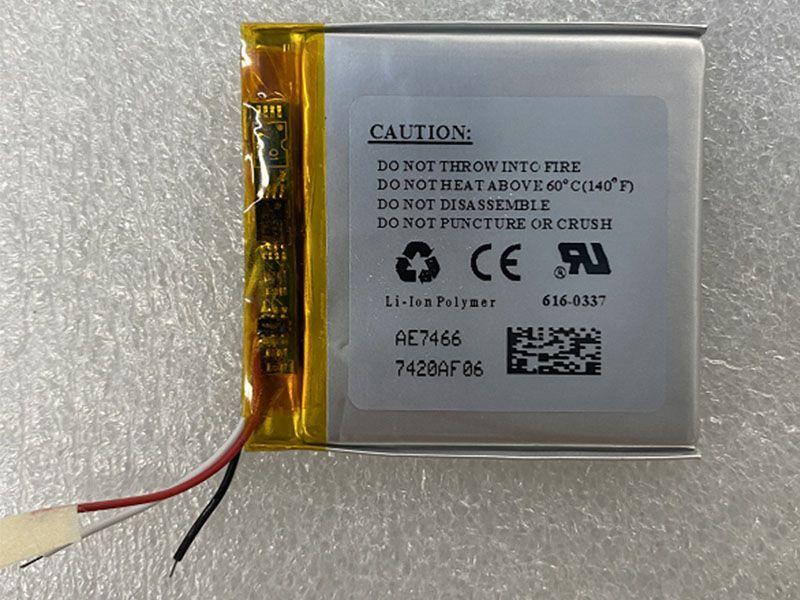 Battery 616_0337
